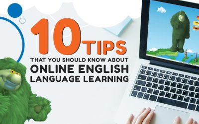 10 Most Important Tips That You Should Know About Learning English Language Online in Pakistan